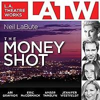 The Money Shot audio book