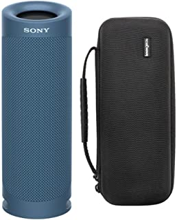 Sony SRSXB23 Extra BASS Bluetooth Wireless Portable...