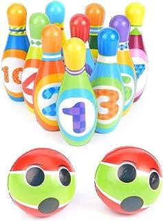 Amazon.es: 20 - 50 EUR - Bolos de juguete / Juguetes ...