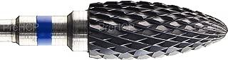 PreHCP 10pcs Ceramic Cutters HP B-H0614MX