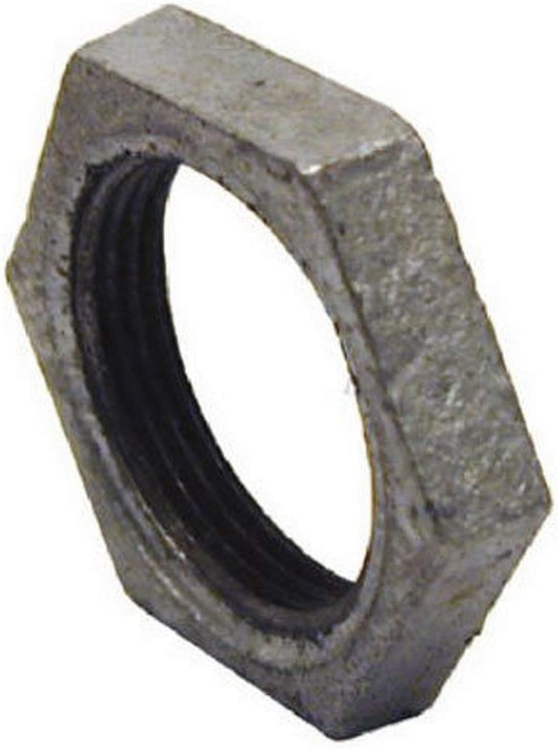 Time sale pannext fittings corp g-lnt07 3 Galvanized 4