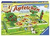 Ravensburger 22236 - Äpfelchen