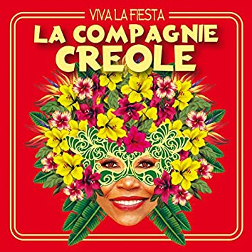 Viva la fiesta (Club Mix) [Radio Edit] - Single