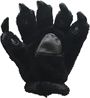claw gloves for sale