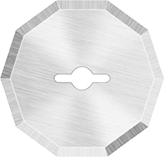 WORX WA2300 ZipSnip Replacement Blades for RC2600K,RC2601, RC2602, WX080L, WX081L (2 Pack)