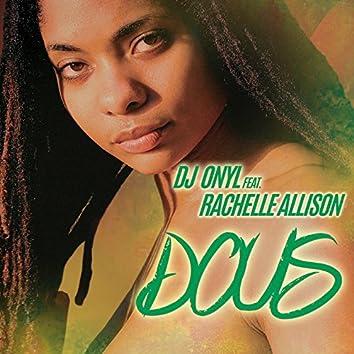 Dous (feat. Rachelle Allison)