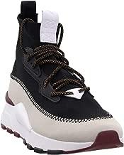 PUMA Men's Rs-0 Les Benjamins Sneaker