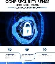 CCNP Security SENSS Workbook: Exam (300-206)