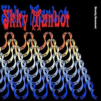 Skky Manbot