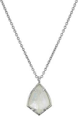 Kendra Scott Cory Necklace