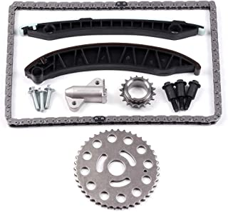 Best m9r timing chain replacement Reviews