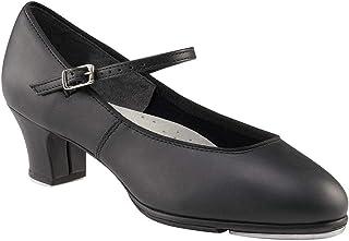 Capezio Women's Tap Jr. Footlight Tap Shoe