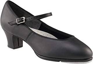 patent tap shoes