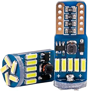 LAMPADA LED T10 R8 4014