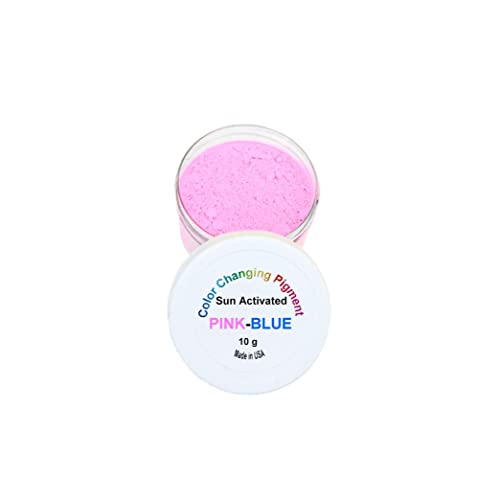 60c4c06a4f Slime Powder: Amazon.com