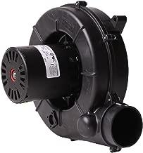 Fasco A122 Specific Purpose Blowers, Nordyne 7021-11227, 6219490