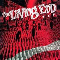 The Living End by The Living End (1999-02-09)
