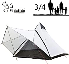 Best metal frame camping tents Reviews