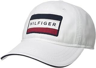 341c93a24037c Amazon.com  Tommy Hilfiger - Hats   Caps   Accessories  Clothing ...