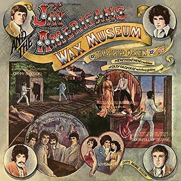 Wax Museum