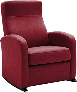 Amazon.es: sillon balancin lactancia