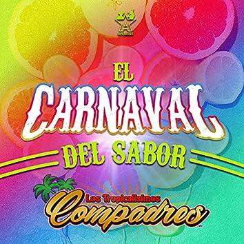 El Carnaval del Sabor