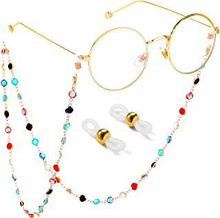 Women's Eyeglass Chains | Amazon.com