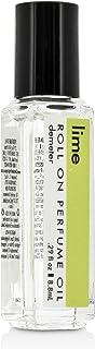 Demeter Lime Roll On Perfume Oil 8.8ml/0.29oz
