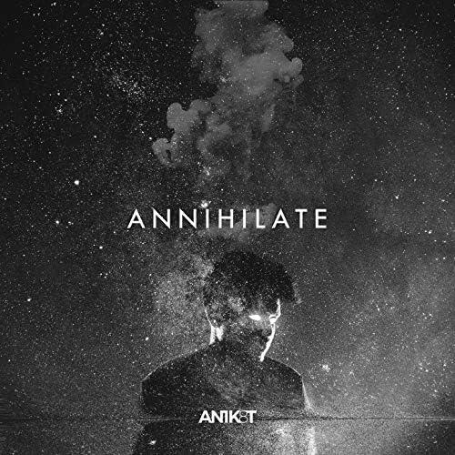 AN1K8T
