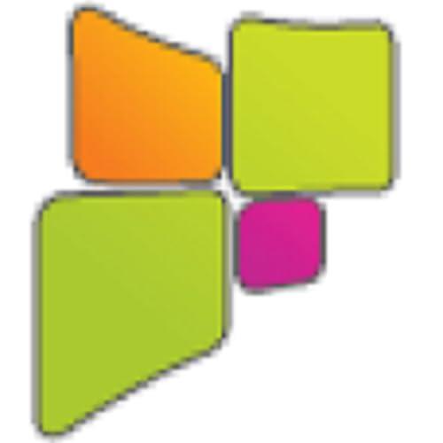 『337 Trend Profiteer: New Profitable Forex Launch. Premium Software.(view mobile)』のトップ画像
