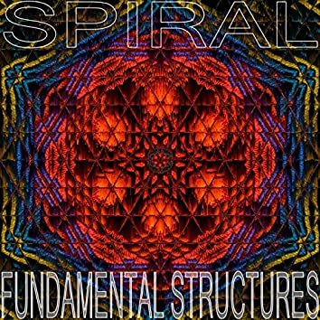 Fundamental Structures