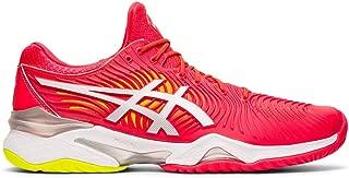 Women's Court FF Tennis Shoes