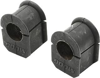 MOOG Chassis Products MOOG K201624 Stabilizer Bar Bushing Kit