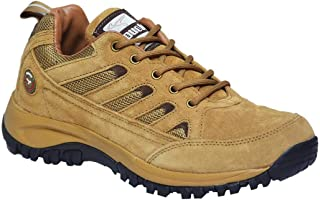 Lakhani Men Touch Outdoor Boat Shoes