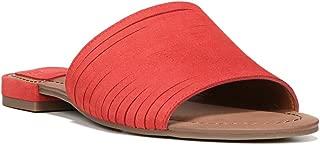 Franco Sarto Women's Amani Sandal