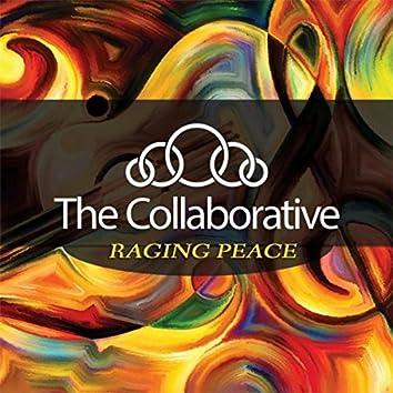 Raging Peace (Album)