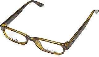 بولو نظارة شمسية شبه دائري للرجال - رمادي