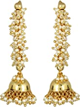 Best indian party wear jewellery Reviews