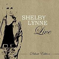 Shelby Lynne Live by SHELBY LYNNE (2012-12-04)