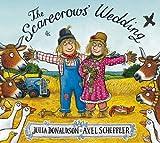 The Scarecrows' Wedding [Paperback] [Jan 01, 2016] Scholastic