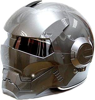 Casque Homme X21 Challenger Moto Givi Helmet Uomo Flip-up Taille L HX21FSHWL60