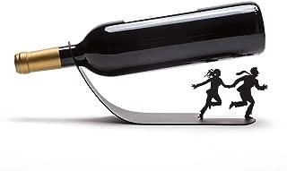 Best bottle holder design Reviews