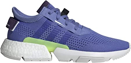 adidas POD-S3.1 Men's Shoes Real Lilac/Cloud White db3539