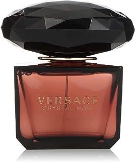 By Versace for Women Eau de Parfum 90ml