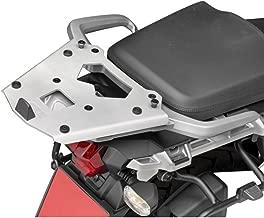 GIVI SRA6403 Monokey Topcase Mounting Adapter - Triumph Tiger Explorer 1200