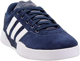 Men's City Cup Skate Shoe