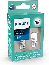 Philips 194ALED Ultinon LED White