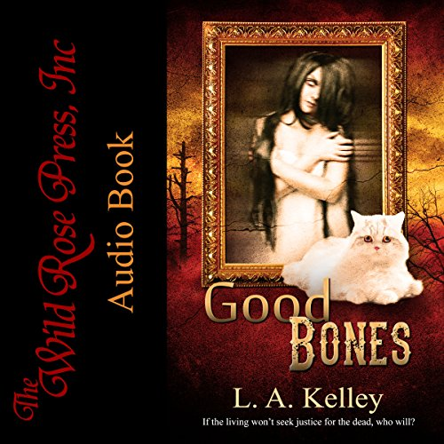 Good Bones cover art