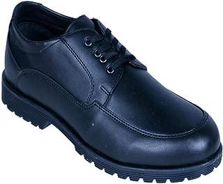 polaris Erkek 92.356082.M Moda Ayakkabılar