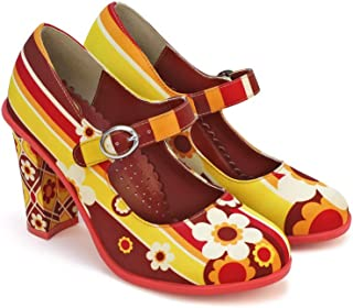 Best hot chocolate shoes uk Reviews